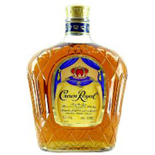 "Виски ""Crown Royal""   0.750 кг"